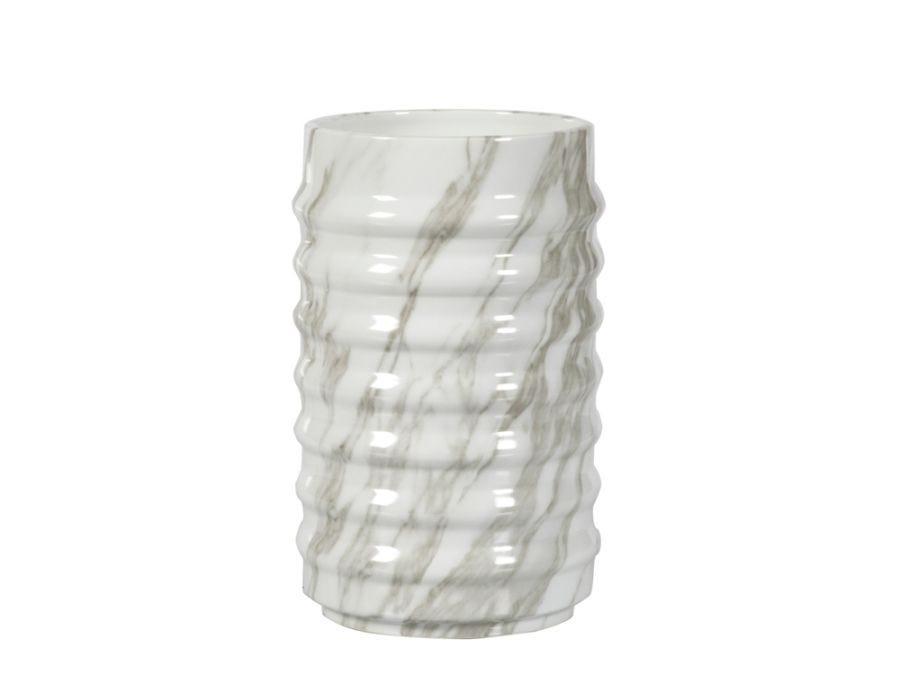 Hallie Vase, Small