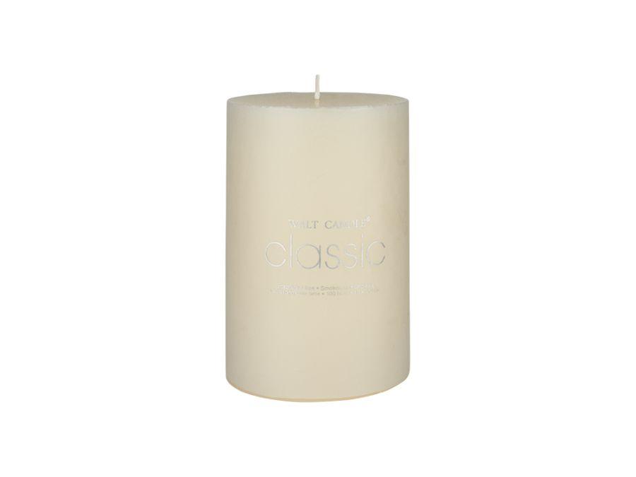 Walt Church Candle 10x15cm