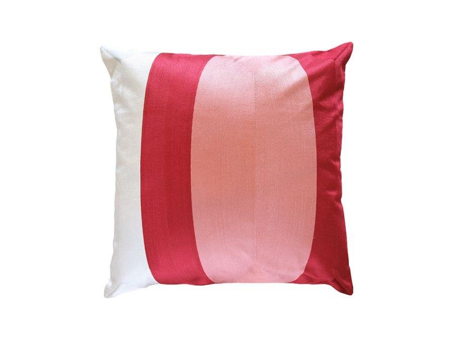 Rodney Cushion Cover, 50x50cm