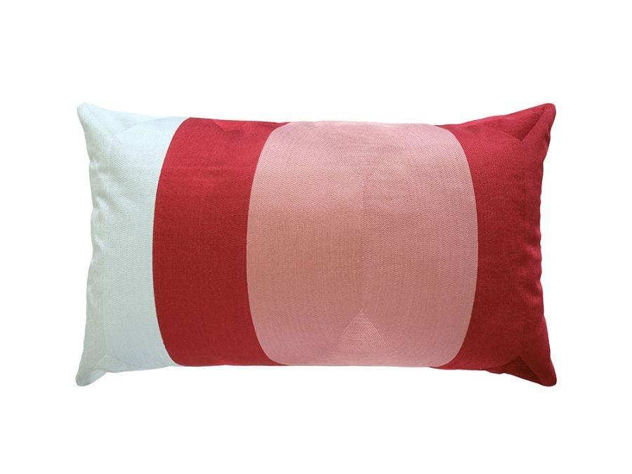 Rodney Cushion Cover, 60x35cm