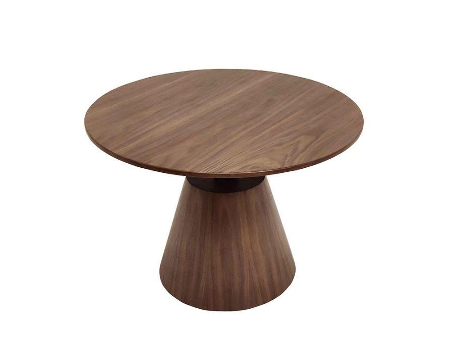 Sam Lift Up Table, Walnut
