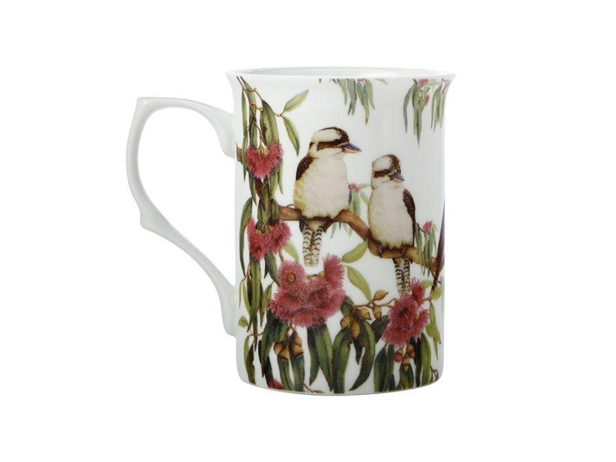 Kookaburra Mug 300ml