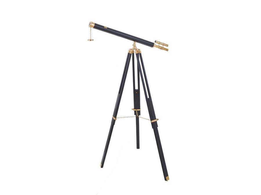 Altin Telescope Tripod 156cm