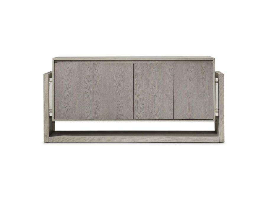 Newman 4 Door Sideboard