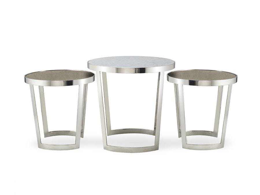 Baxley Bunching Coffee Tables
