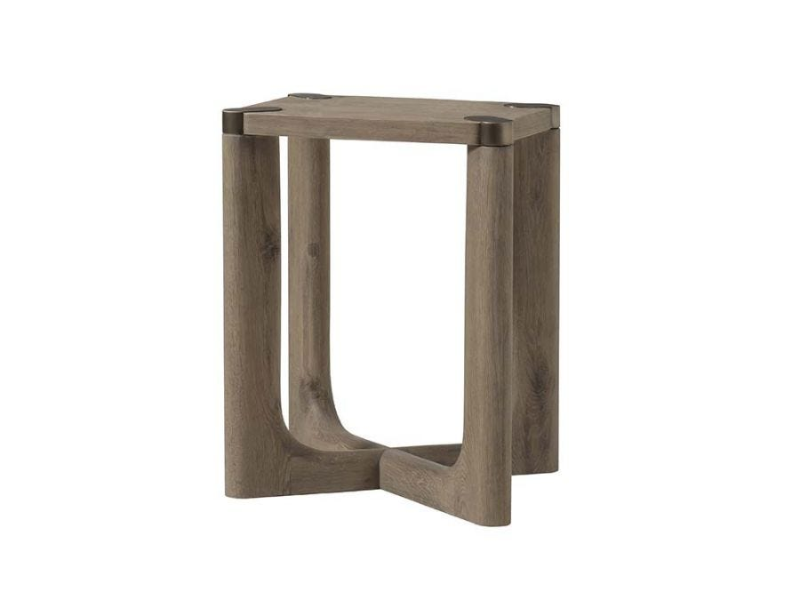 Charlie Side Table, Small