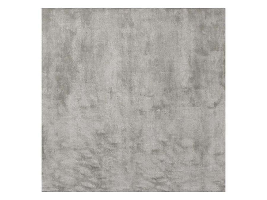 Aurum - Silver - 8' X 10'