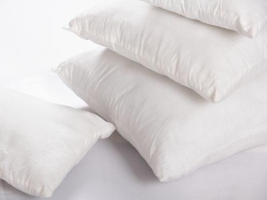Hollowfibre Cushion Pad 45x45