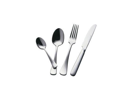Madison 16pc Cutlery Set