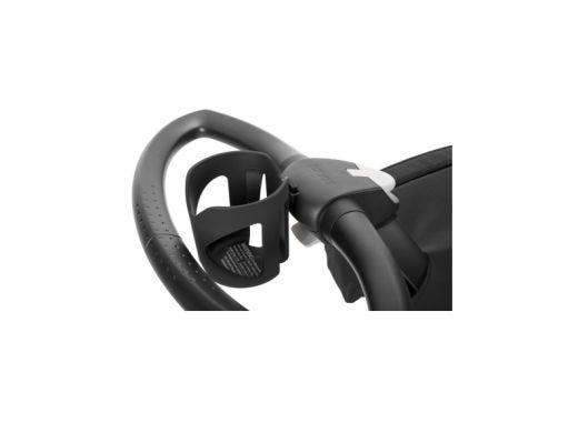 Stroller Xplory Cup Holder, Black