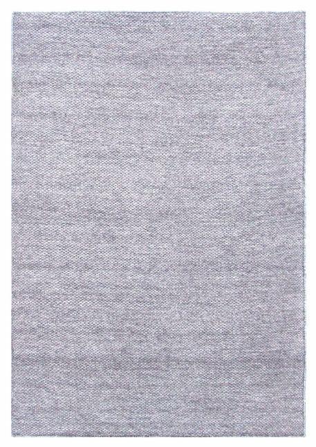 Coast Cape Rug, Grey 160x230cm