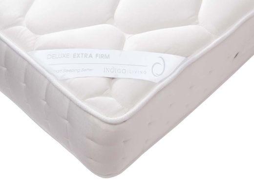 Mattress Pillowtop