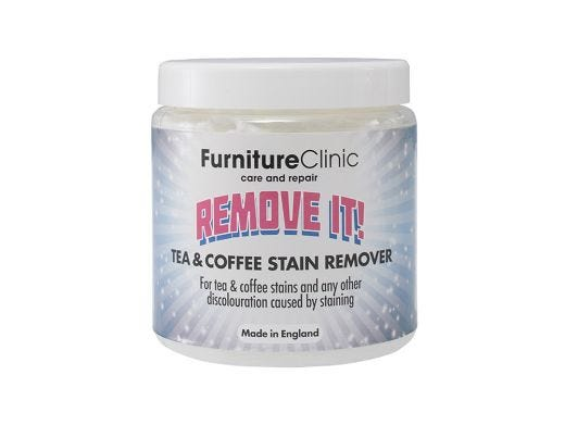 Tea & Coffee Stain Remover