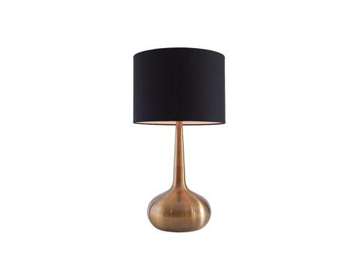 Pungi Table Lamp
