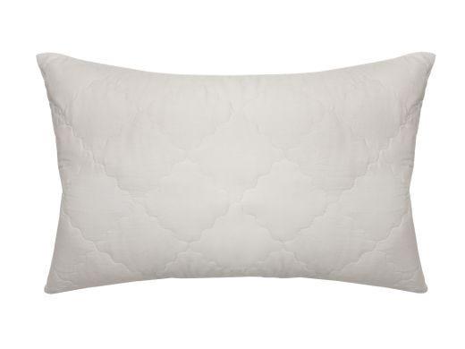 Cotton Pillow Enhancer, Set of 2