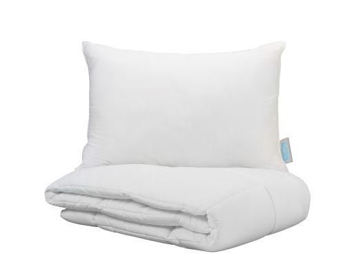 Indigo Kids Duvet & Pillow Set