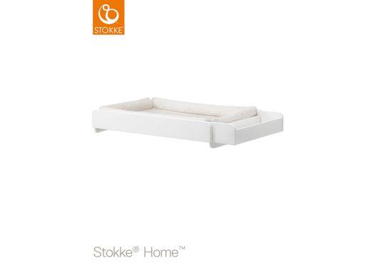 Home Changer - White