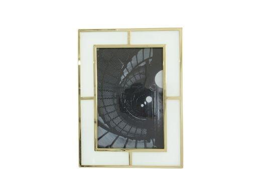 Morgan Frame 4x6