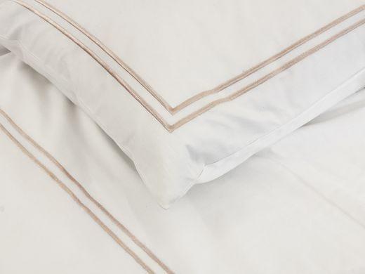 Rose Standard Pillow Case S2