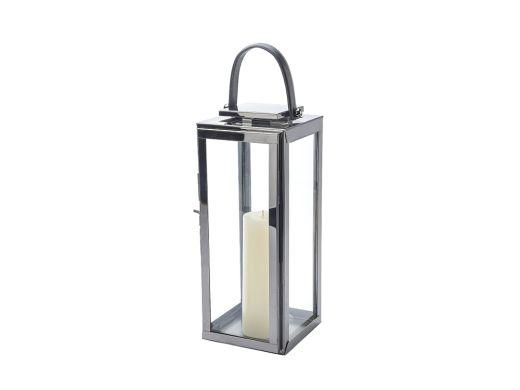 Nox Lantern, Small