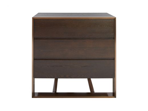 Kennedy Chest of Drawers