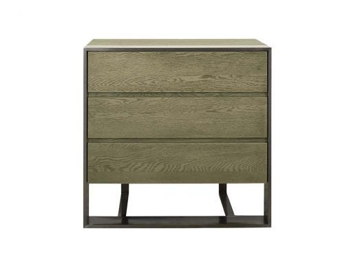 Carter Chest of Drawers