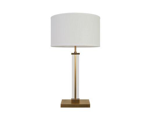 Tucana Table Lamp