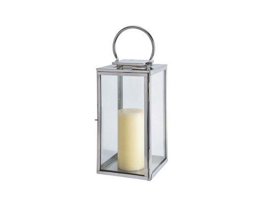 Hortus Lantern, Medium