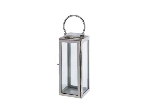 Hortus Lantern, Small