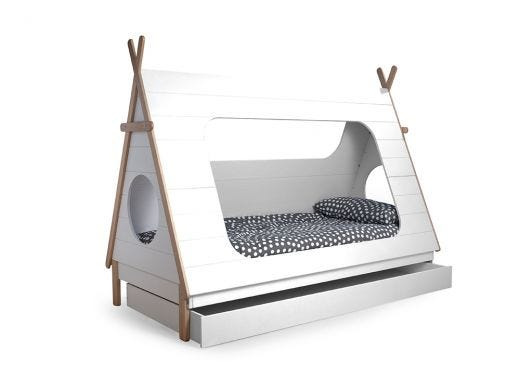 Drawer for Bed Nest/Robin/Tipi