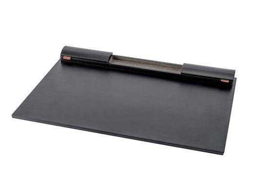 Caligo Desk Pad