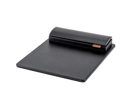 Caligo Mouse Pad