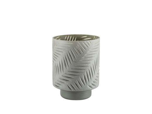 Folia Hurricane Vase