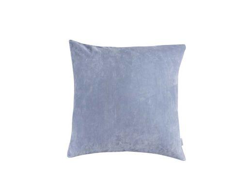 Light Blue Velvet C. Cover