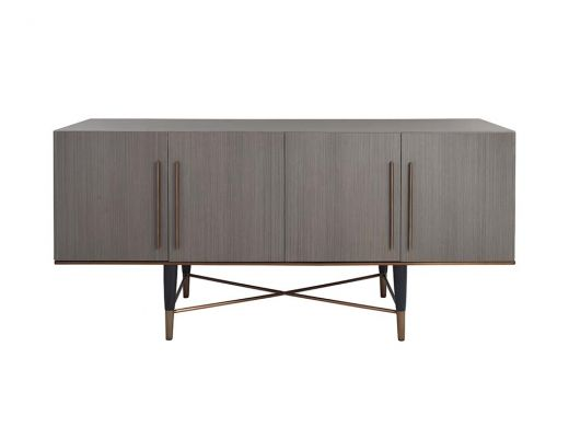 Lincoln Sideboard