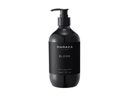 Bloom Wash 500ml