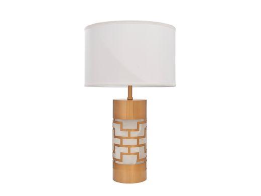 Safi Table Lamp