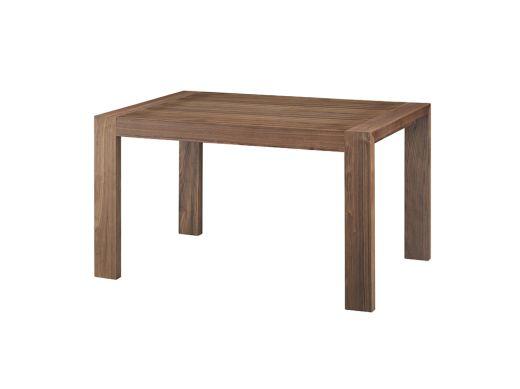 Soho Extending Dining Table