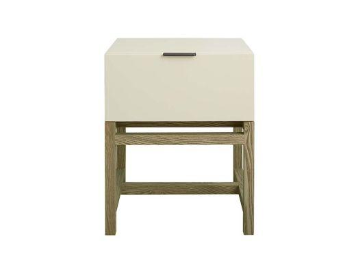 Capri Side Table Small