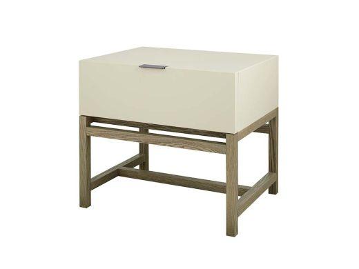 Capri Side Table Large