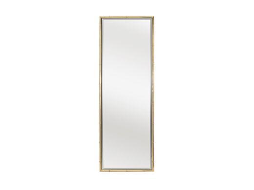 Kyoto Floor Mirror