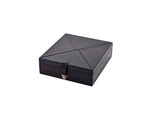 Sidus Accessory Box
