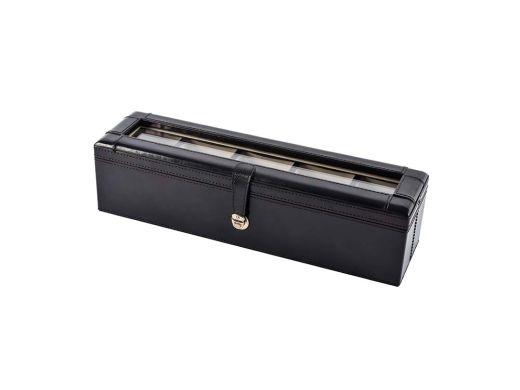 Sidus Watch Box