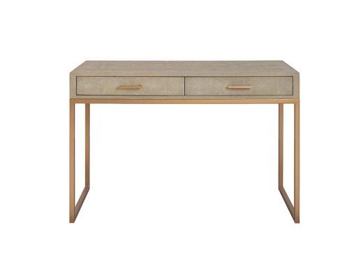 Darren Dressing Table, Beige