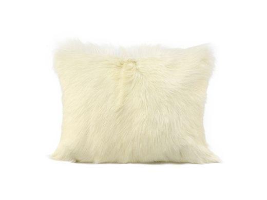Luna Fur Cushion