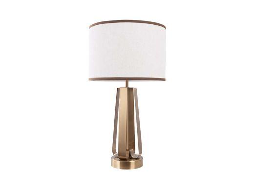 Band Table Lamp