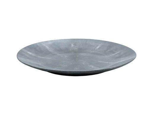 Shagreen Trinket Plate