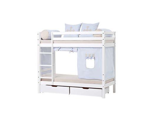 PREMIUM Bunk Bed 70x160