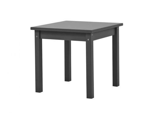 MADS Children Table,Smoked