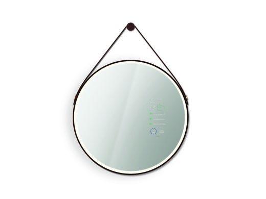 Imago Round Smart Mirror